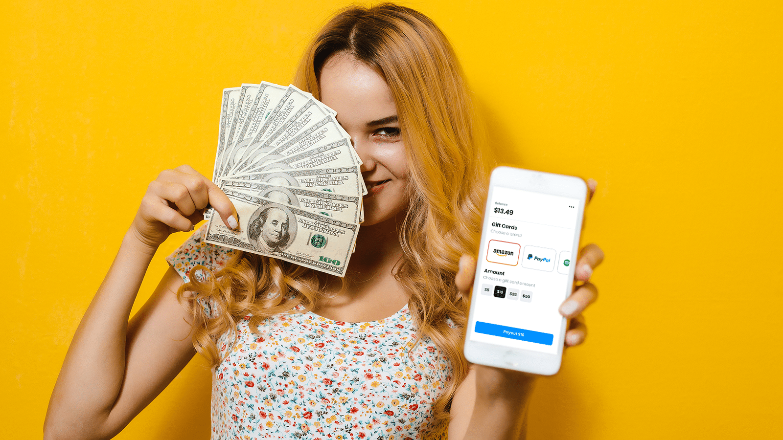 Top 10 Best Survey Apps That Pay You (2021)