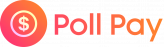 Poll Pay – Earn Money and Free Gift Cards With Paid Surveys